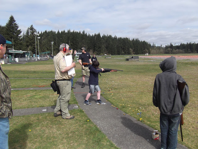 2012 Shooting Sports Weekend - DSCF1455.JPG