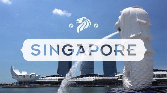 C:\Users\hp\Desktop\dich-vu-mo-cong-ty-o-singapore-hieu-qua-tiet-kiem-1903141747383747.jpg
