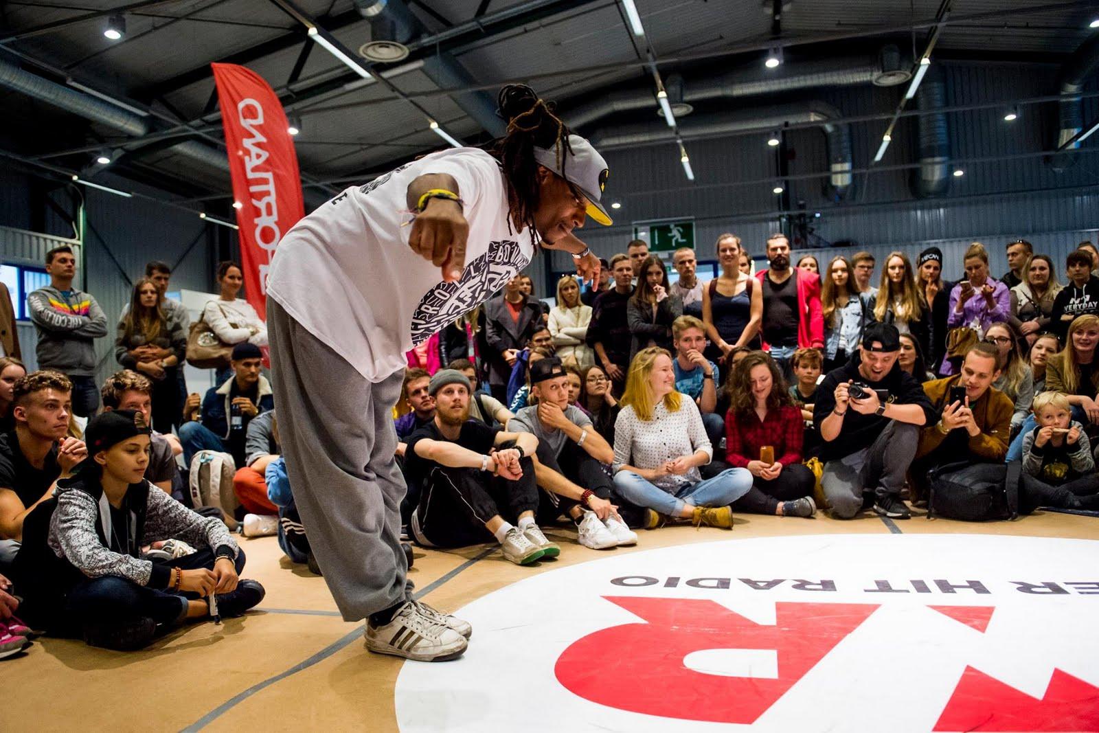 PHR Dance battles Vilniaus festivalis - 121.jpg