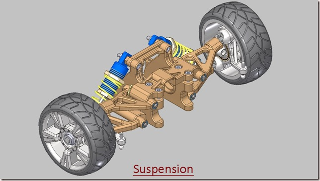 Suspension_2