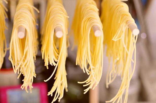 angel-hair-pasta-philips