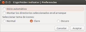 0105_CryptFolder Indicator | Preferencias.png