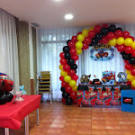 cumple decorado 006.jpg