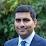 Sukrit Ranjan's profile photo