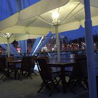022Jumbrella_galerie.jpg