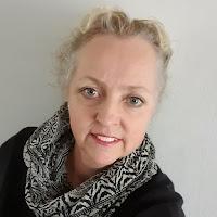 Anja Wessels