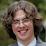 Giedrius Misiukas's profile photo