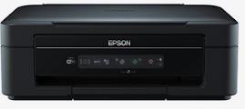 Télécharger Logiciel / Driver Epson Stylus SX235w