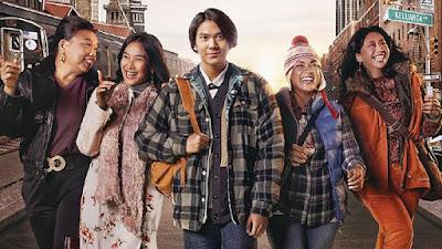 rekomendasi film terbaik indonesia