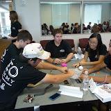 2012 CEO Academy - P1010685.JPG