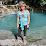 Chantal Blanc-Gonnet's profile photo