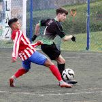 Moratalaz 3 - 2 Atl. Madrileño  (2).JPG