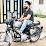 Rohit Dabas's profile photo