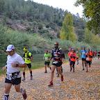 II-Trail-15-30K-Montanejos-Campuebla-006.JPG