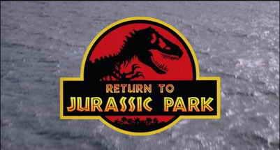 https://lh3.googleusercontent.com/-zSHmU9Q0Q-E/VY89W49vtDI/AAAAAAAAET4/C2ZZ8pftweY/Return.to.Jurassic.Park.2011.jpg