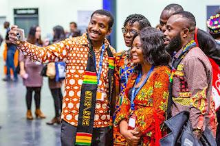 Chevening Scholarships For International Students 2022