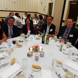 2014-05 Annual Meeting Newark - P1000086.JPG