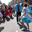 Sweetlake Rock 'n Roll Revival 2012, evenement in dorpsstraat Zoetermeer (48).JPG