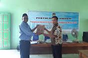 Dosen Fakul Hukum UMI Dorong Remaja Pulau Salemo Bijak Bermedia Sosial