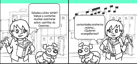 external image comic_castillos_wiki.png