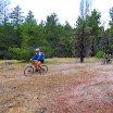 cannell_trail_IMG_1879.jpg
