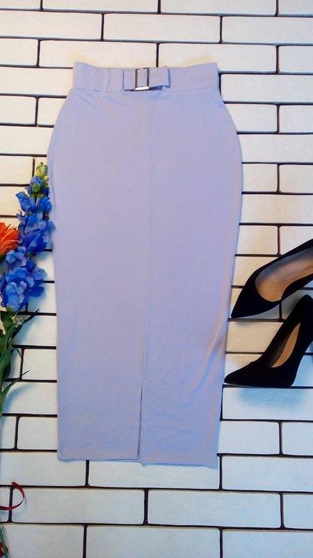 Женская юбка Signage