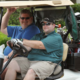 OLGC Golf Tournament 2015 - 051-OLGC-Golf-DFX_7225.jpg