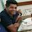 Milton Rodrigues da Silva's profile photo