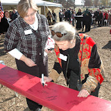 UACCH-Texarkana Creation Ceremony & Steel Signing - DSC_0022.JPG