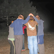 Prehod PP, Ilirska Bistrica 2005 - picture%2B047.jpg