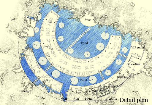 Detail%2520Plan.jpg (1000×694)