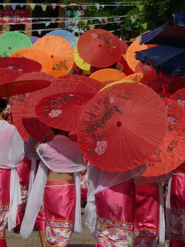 Chine . Yunnan..Galamba, Menglian Album A - Picture%2B165.jpg