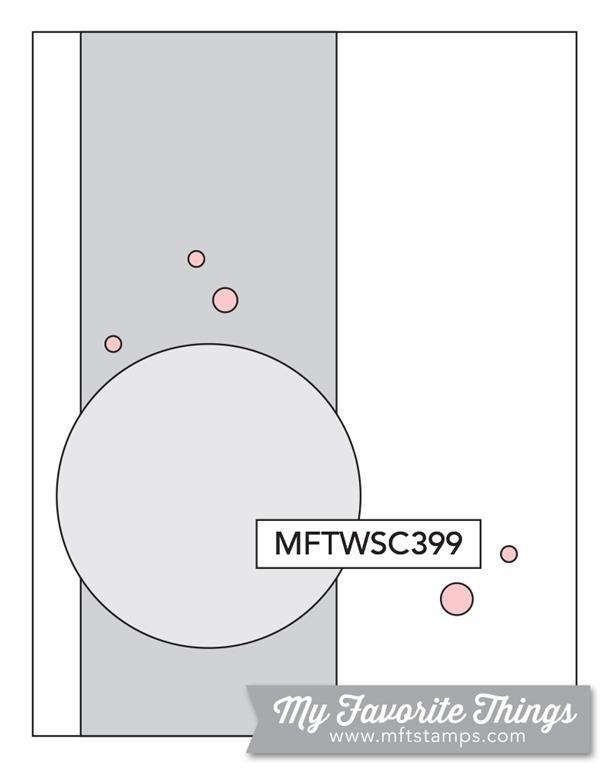 [MFT_WSC_399%5B4%5D]