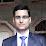 Vishwesh Kumar Yadav's profile photo