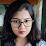 Gunashree G's profile photo