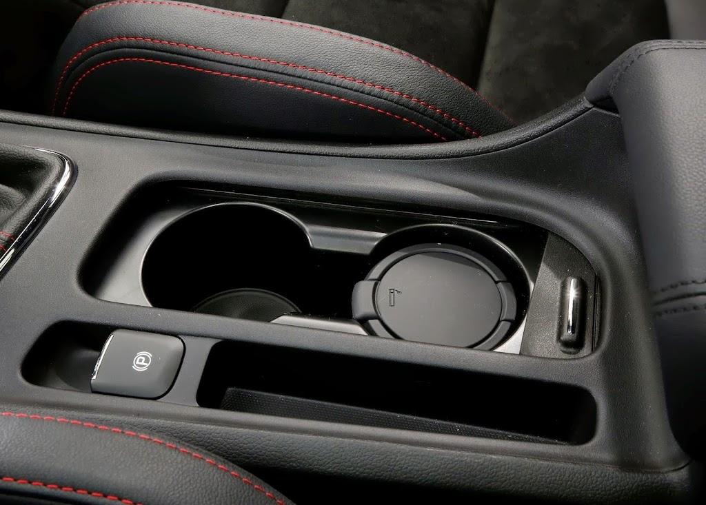Yeni-Kia-Pro-Ceed-GT-2014-76