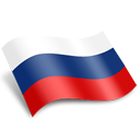 Russische namen voor meisjes of vrouwen op alfabet van A tot Z