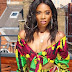 """STEW commotion: """"Drink water to this STEW i'm serving, I Am Not Stopping Anytime Soon """"- Tiwa Savage Slam DMW, Promises More Sensual & Romantic Videos With Wizkid"""