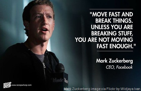 Facebook-Mark-Zuckerberg