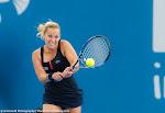 Dominika Cibulkova - 2016 Brisbane International -DSC_5625.jpg