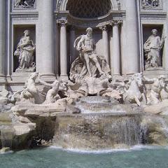 Vacation_Italy_September_2005