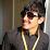 Muhammad Asad Ul Islam's profile photo