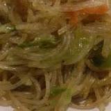 九號碼頭海鮮熱炒(大里店)