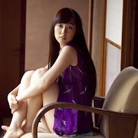 [BOMB.tv] 2009.11 Rina Akiyama 秋山莉奈 ar005.jpg