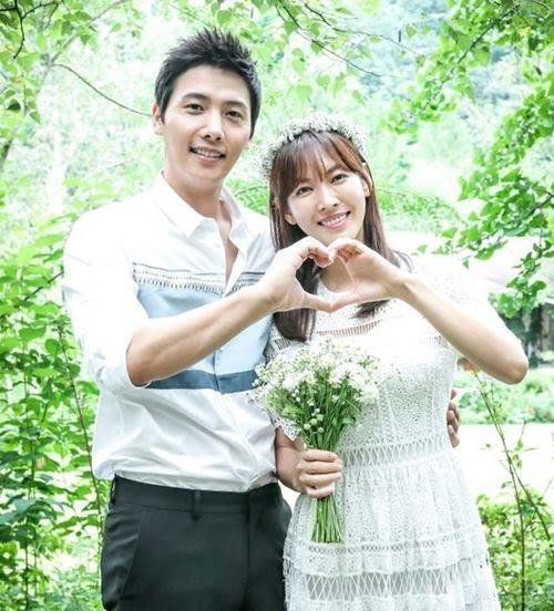 Lee, Sang - Woo Yeon