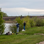 20140427_Fishing_Babyn_008.jpg