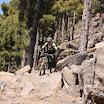 Roque de los Muchachos 11.03.12 061.JPG