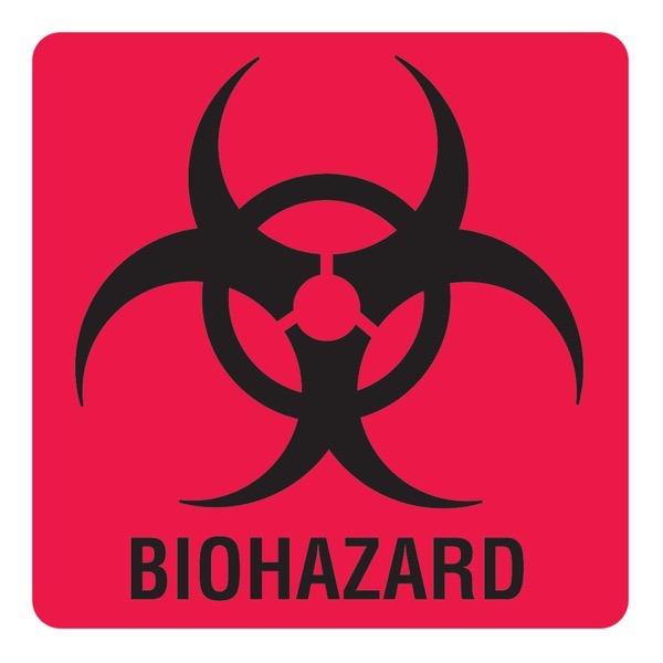 biohazardwarning.jpg