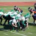 2012 Huskers at Broncos - _DSC6953-1.JPG