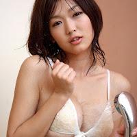 [DGC] No.664 - Noriko Kijima 木嶋のりこ (60p) 054.jpg
